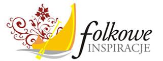 festiwal folkowe inspiracje wydarzenia dla dzieci lodz